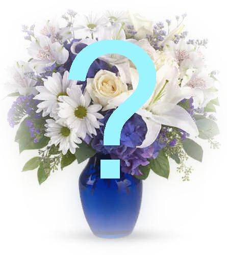 Per inviare i tuoi auguri acquista questo bouquet di fiori. Lo puoi inviare in Italia o nel mondo con pochi semplici gesti.
